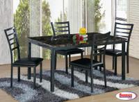 1214 Dining Room Set