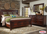 305 Bedroom Sets