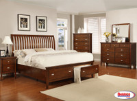 4130 Bedroom Sets