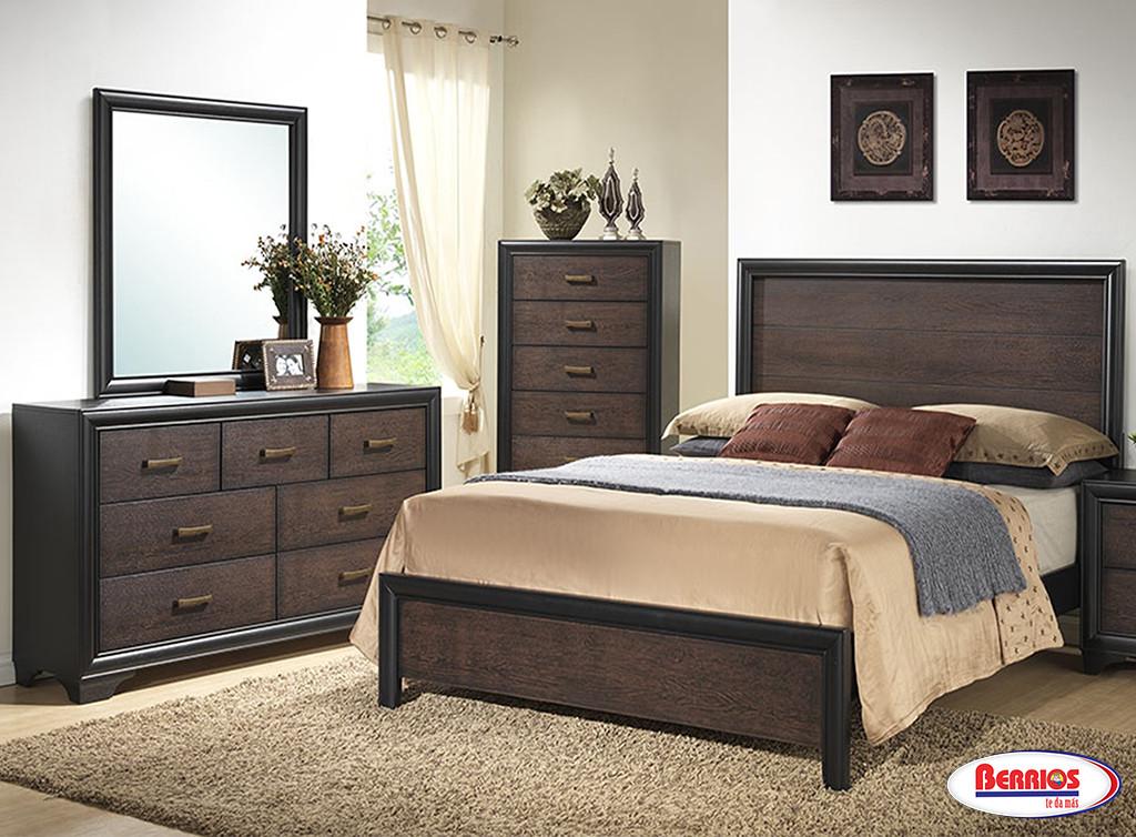 Dormitorios feng shui for Comodas modernas para dormitorio