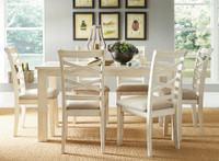 61971 Redondo Lite Dining Room Set