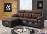 880015 Sofa Chaise