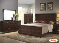 4176 Bedroom Sets