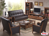 508 Living Room
