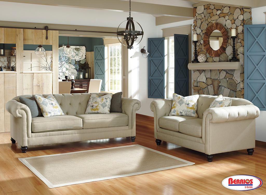 16804 Hindell Park Living Room   Berrios Te Da Más