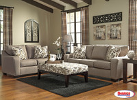 87302 Arietta Living Room