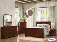 1856 Bedroom Sets
