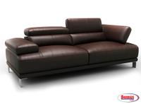 84330 Alvere Living Room
