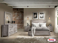 960520 Bedroom Sets
