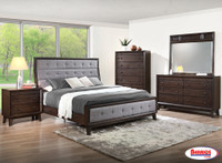 259 Bedroom Sets