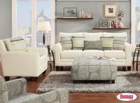 1140 Compel Living Room