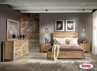 960524 Bedroom Sets
