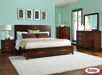 8795 Bedroom Sets