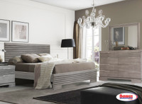 223 Bedroom Sets