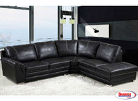 6356 Sectional Living Room