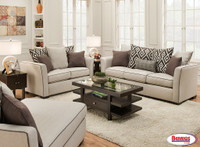 4202 Living Room