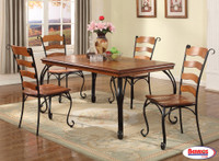 503 Dining Room Set