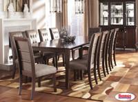 654 Larimer Dining Room Set