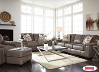 26800 Donnell Living Room