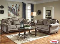 57603 Cecilyn Living Room