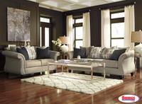 46101 Jonette Living Room