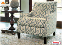 62831 Julesburg Accent Chair