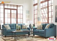 60805 Shayla Living Room