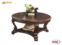 496 Brookfield Coffee Table