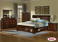 2192 Bedroom Sets