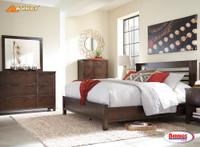 575 Molanna Bedroom Sets