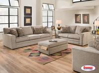 1820 Furby Living Room