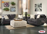 16601 Alenya Living Room