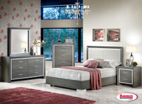2736 Bedroom Sets