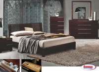 61 Bedroom Sets