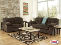 70104 Inger Living Room