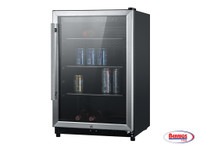 62163 Midea Beverage Center