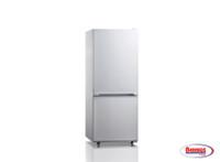 64742 Midea Refrigerator 10.2 cu. ft. - White