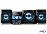64755 SONY Mini Sistema 1800 Watts
