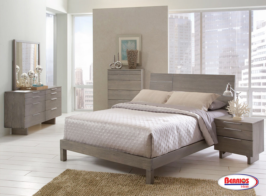 75 Bedroom Sets   Berrios Te Da Más