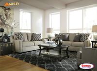 68902 Crislyn Living Room