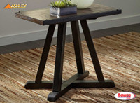 64947 Zenfield Chairside End Table