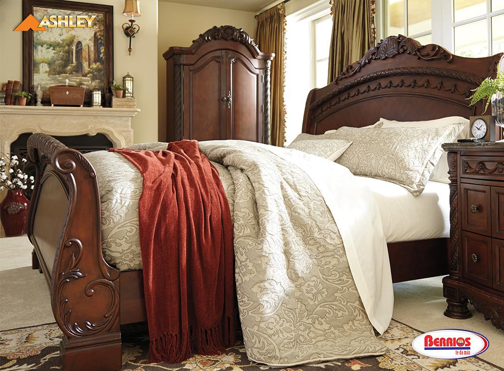 north shore bedroom. Image 1  2 B553 North Shore Bedroom Sets Berrios te da m s