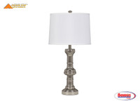 64769 Peggy Table Lamp (Set of 2)