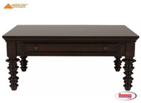 62729 Key Town Coffee Table