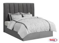 70885 Alton Queen Bed