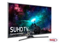 """71497 Samsung 60"""" Class Series 4K SUHD Smart TV"""
