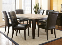 Monarch Dining Room Set