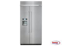 """63323 Kitchenaid 