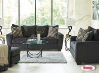57002 Wixon Living Room