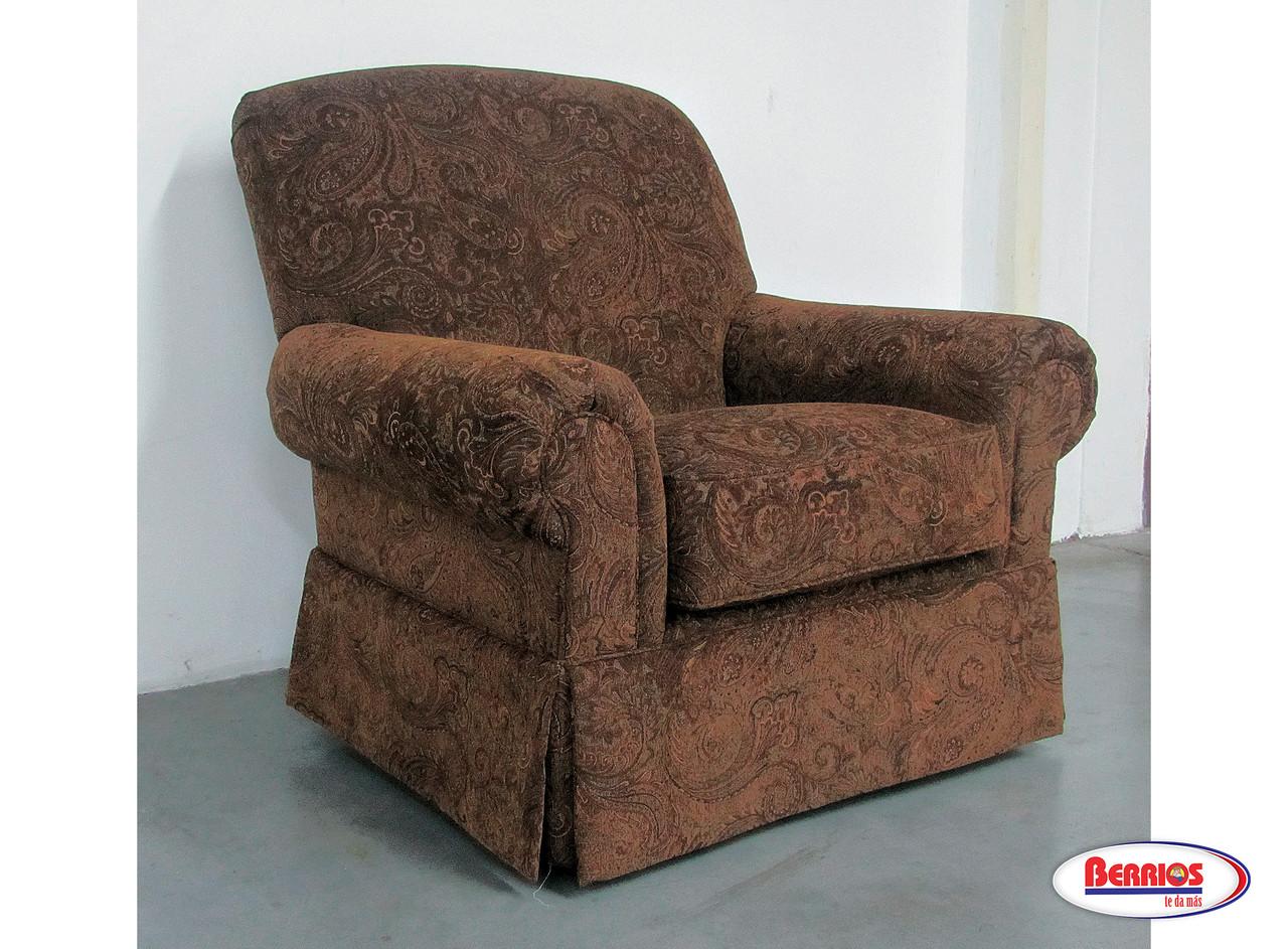 96900 Bradington Truffle Living Room Berrios Te Da M S